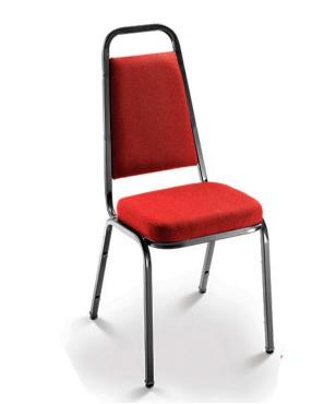 Cadeira Cavaletti Coletiva - 1001
