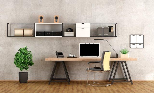 Ambiente de estudo: Dicas para escolher a mesa certa