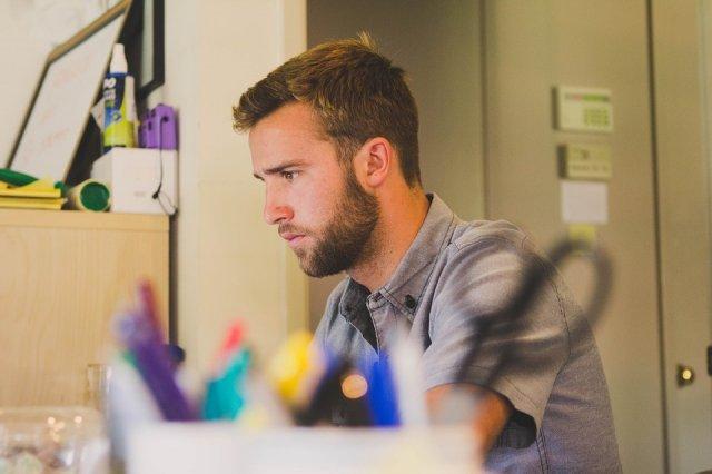 4 dicas práticas para aumentar o foco no trabalho