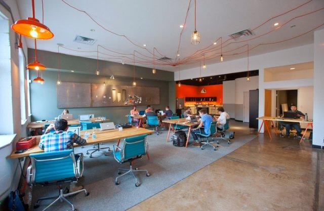 Dicas infalíveis de decoração para Startups