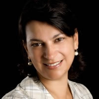 Ana Cristina Monteiro