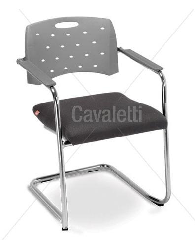 Cavaletti Viva - Cadeira Aproximação 35007 SE