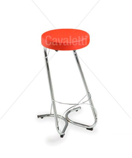 Cavaletti Fun - Banqueta 14016