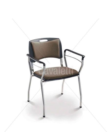 Cavaletti Coletiva Cadeira 35013