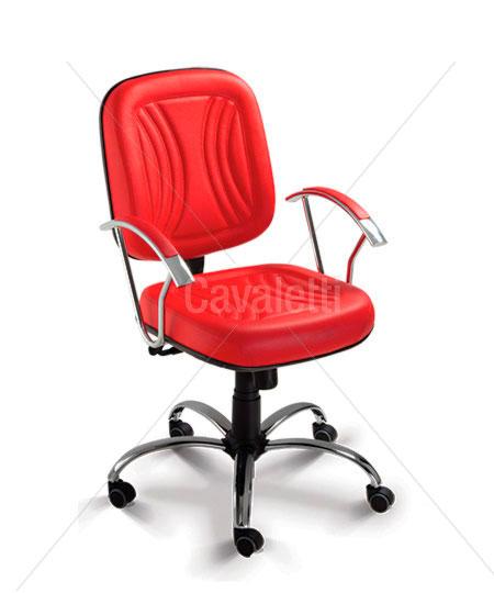 Cadeira Diretor 7002