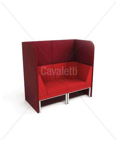 Cavaletti Talk - HB Duplo 36555