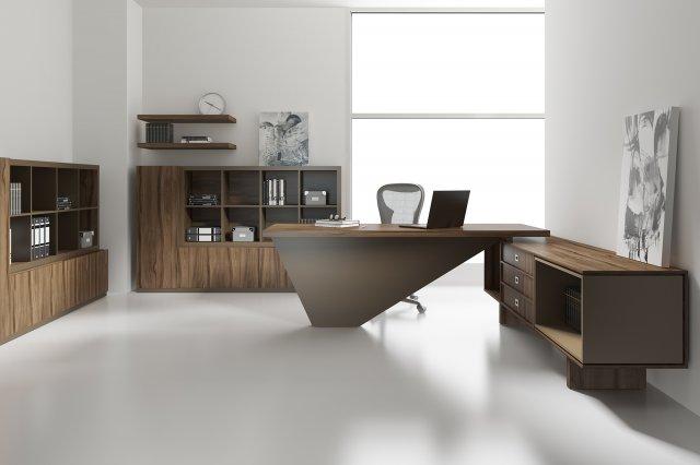 Ambiente Office  - Linha Premium -